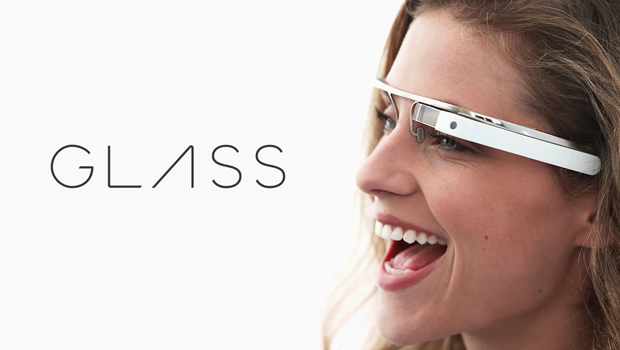 Google Glass - it's been a Boon to Smart Glasses