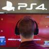 Advancement Of Playstation 4 Technology For Gaming