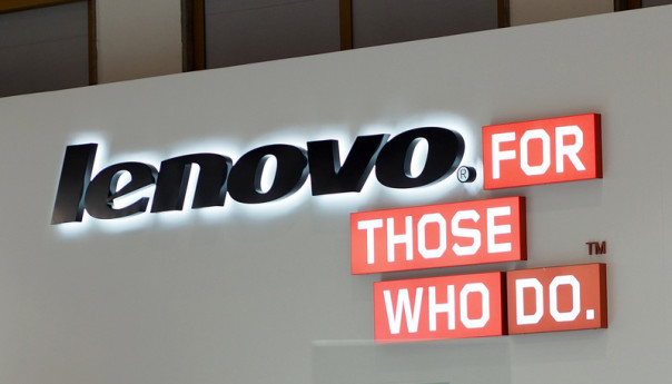 Why Lenovo A1900 is the Best Handset to Buy