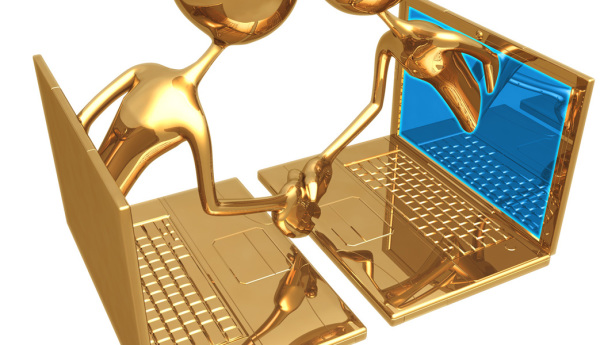 Web Hosting Plans for Small Business