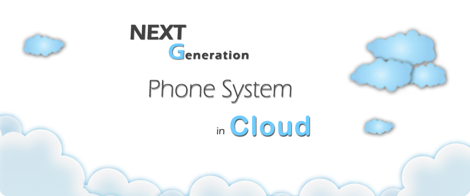 Intuitive Office Phone Systems – BroadConnect
