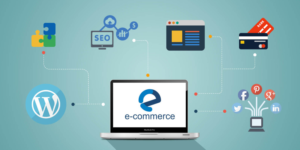 6-important-factors-in-building-ecommerce-websites
