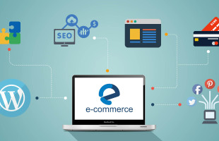 6 Things That Will Affect the eCommerce Site You Might Not Consider