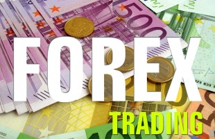Forex Trading Strategies For XFR Financial Ltd Traders