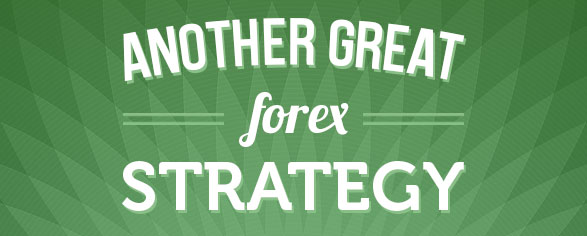 forex-trading-strategy