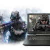 Eurocom unveils new mobile workstation Sky X9W, an upgrade to its last October release Sky X9