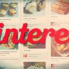 Pinterest launches Virtual Shopping Bag and visual search