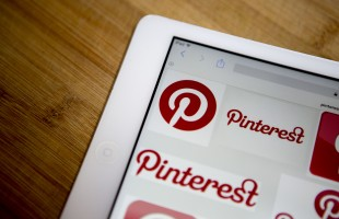 Pinterest Intorduce an 'Explore' section for trending topics and ideas