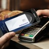 Samsung Pay may come to India next year