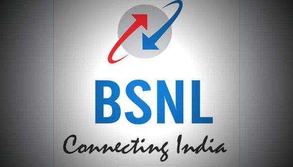 BSNL and DataMail join hands to offer email services in regional languages