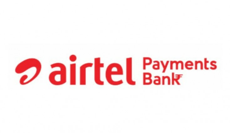 Airtel Payment Bank now running successfully across 200 villages in India