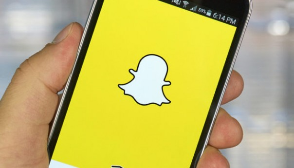 Snap will spend $1 billion on Amazon cloud services, amended filing shows