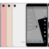 Nokia smartphones with powered by the latest and safest Android OS Version