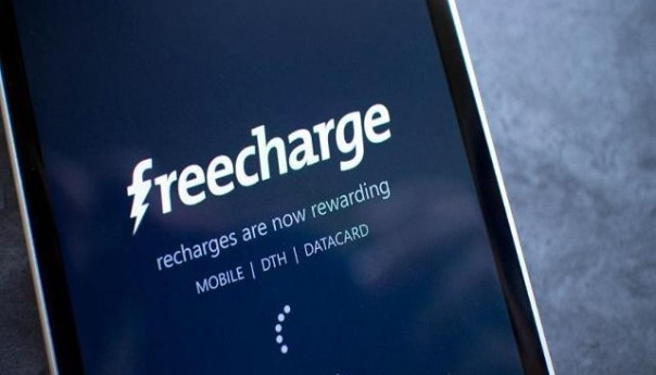 FreeCharge, Tixdo tie-up to make ticket booking easier