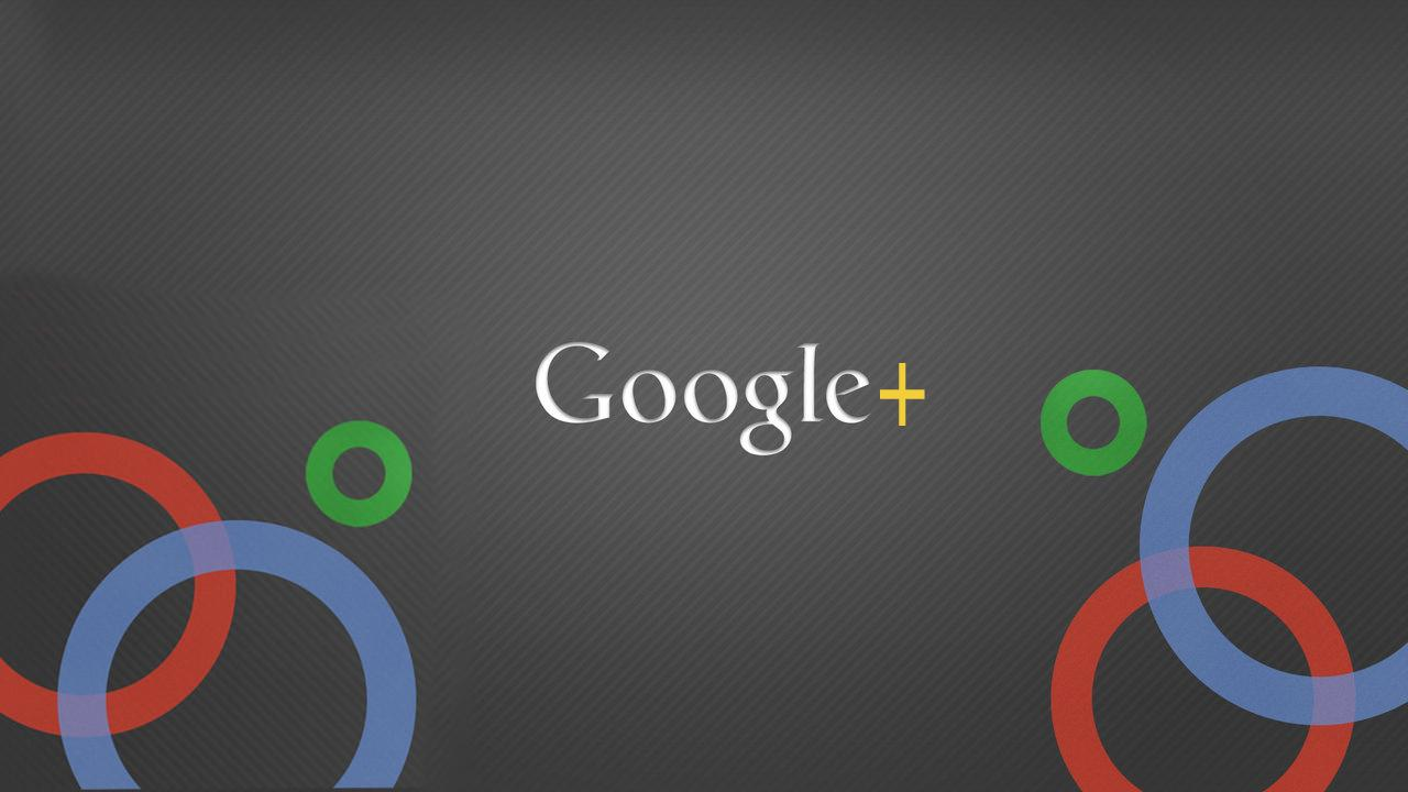 VideoGreat Lookings Now Got Easier with Google plus