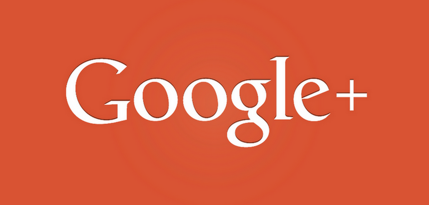 Google Plus Surprises you with its Quality and Simplicity