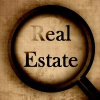 Ways to Advertise Your Real Estate Property and Get More Response