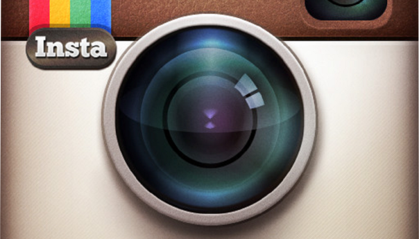 INSTAGRAM - Share Your Great Moments
