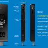 Intel Compute Stick – A 4inch CPU in your hand