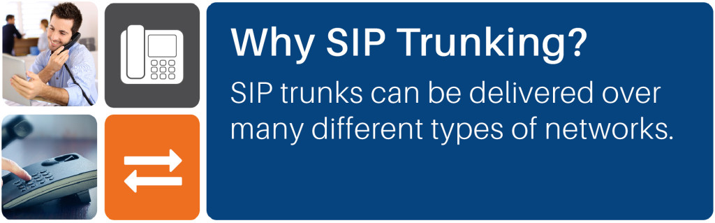 Real Estate Phone Solutions: SIP Trunking& VoIP - BroadConnect