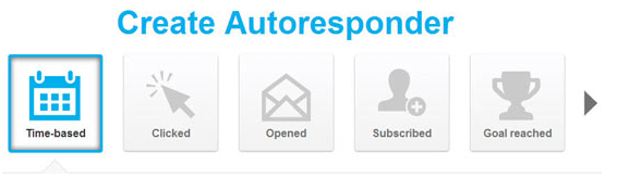 GetResponse vs Mailchimp - Which Email Marketing Software to Use?