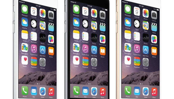 Iphone 6 the smartest phone of the millennium