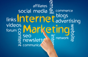 Three Ways To Make Your Internet Marketing Campaign Absolutely Amazing
