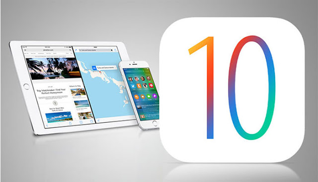Apple  Released The First iOS 10 Beta To Users