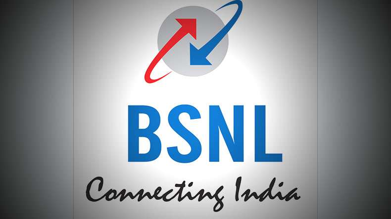 bsnl-freedom-plan-mobile