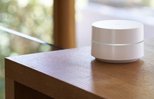 Google Wifi - How it Works