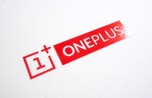 Why OnePlus Brand Better Than Others Brands