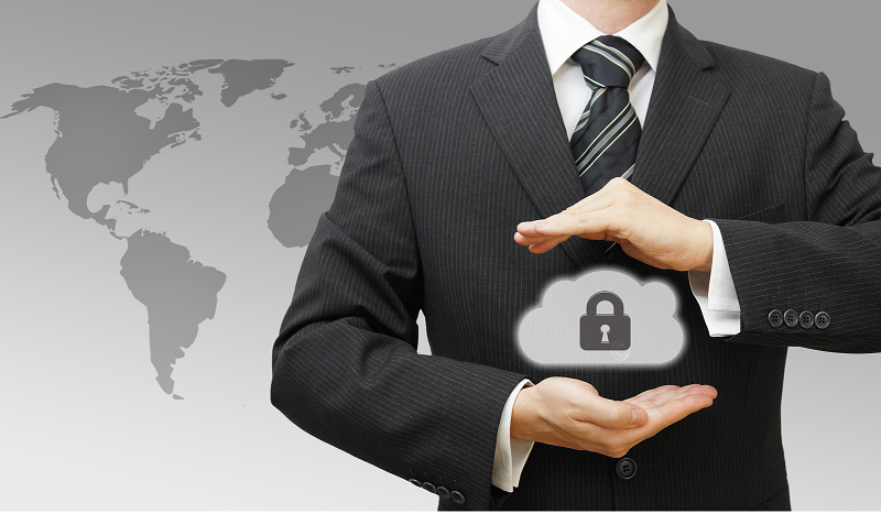 Protecting-CI-and-Trade-Secrets