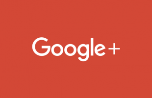 Google+ for G Suite lives on and gets new features