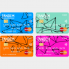 Tandem's new credit card targets people who have non-existent credit histories