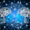 TOP 10 MISCONCEPTIONS ABOUT AI