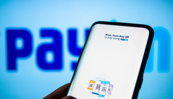 For merchants, Paytm has released Soundbox 2.0 and Smart POS IoT-based payment devices.