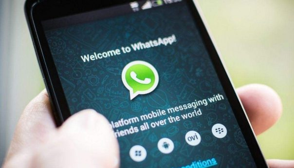 WhatsApp is working on a feature to speed up the playback of voice messages