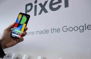 Pixel 6 is supposed to forego Qualcomm's Snapdragon processor in favor of a Google-designed device