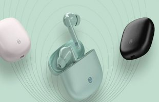 Noise Buds Play TWS earphones are now available in India, with a starting price of Rs 2,999.