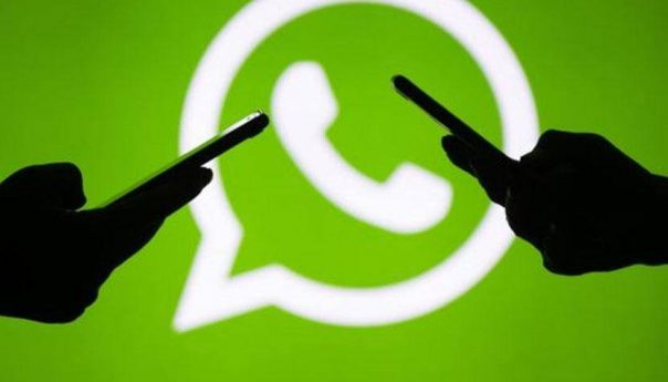 WhatsApp Users May Soon Be Able to Change Its App Colours: Report