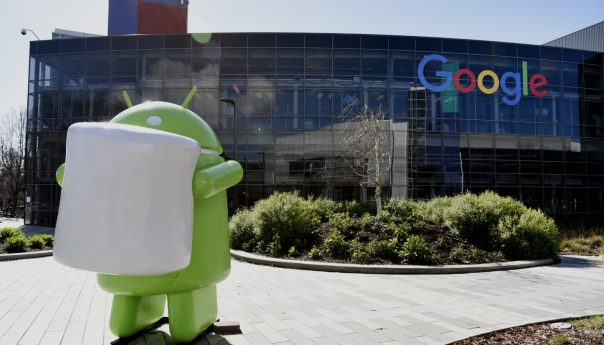 After protests over'systemic pay inequities,' Google has cancelled its engineering residency programme