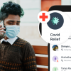 Truecaller has teamed up with MapmyIndia and FactChecker to provide easy access to COVID-19 healthcare information