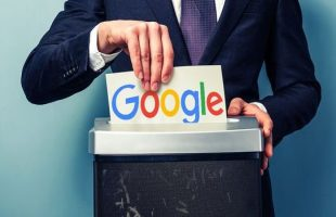 The new IT standards, according to Google, do not apply to the search engine