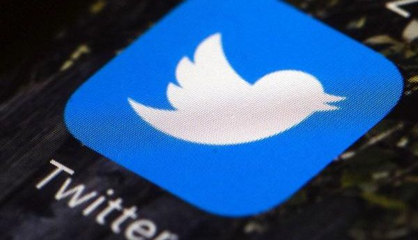 50 Tweets allegedly related to an alleged assault on a Muslim man in Ghaziabad have been taken down by Twitter