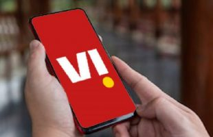 Vi provides low-income users with free voice calls and data benefits of Rs. 75