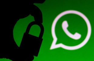 In India, WhatsApp has placed its new privacy policy on hold
