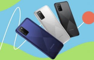 In India, the prices of the Samsung Galaxy A12, Galaxy M02s, and Galaxy F02s have been raised