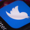 Vinay Prakash, a new grievance officer at Twitter India, has been appointed to comply with new IT rules
