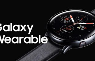 The Entire Samsung Mobile and Wearable Lineup Due at the Galaxy Unpacked Launch Event in August Has Been Leaked