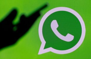 Accepting Updated Terms of Service Will Be Optional for WhatsApp Users